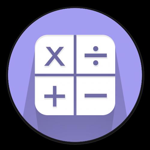 maths mathematics maths symbols