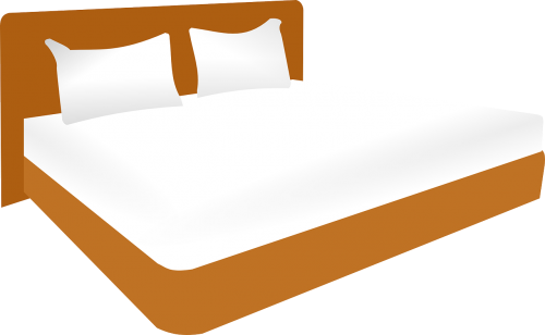 matrimonial bed bed marriage bed