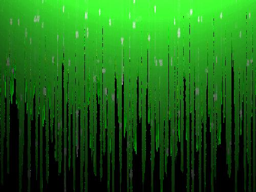 matrix matrix code control