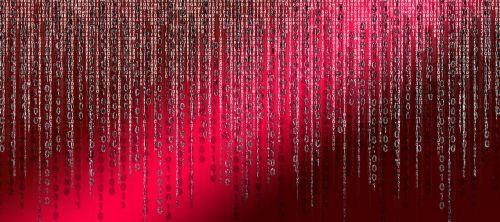 matrix communication software