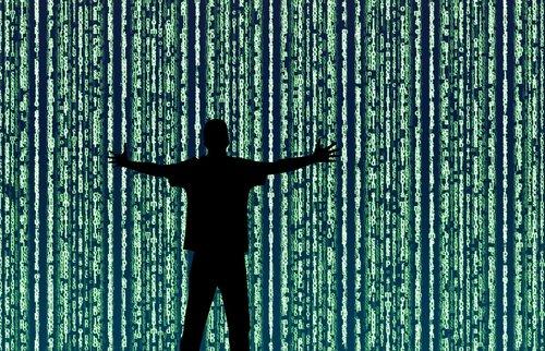 matrix  control  technology