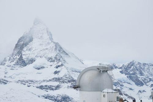 matterhorn gornergrat zermatt