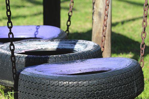 mature game device playground