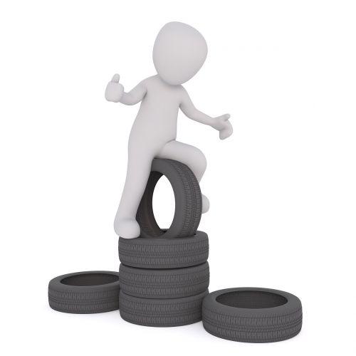 mature tire dealers winter tires