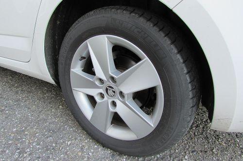 mature wheels alloy wheels