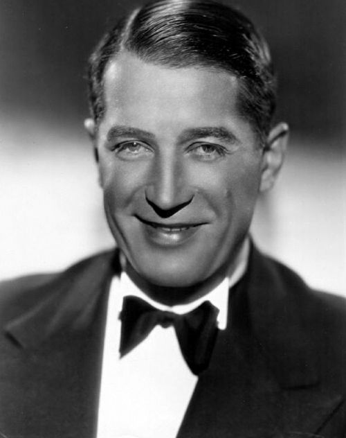 maurice chevalier actor french
