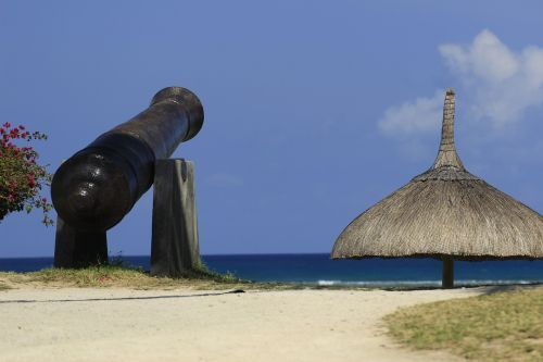 mauritius holiday east africa