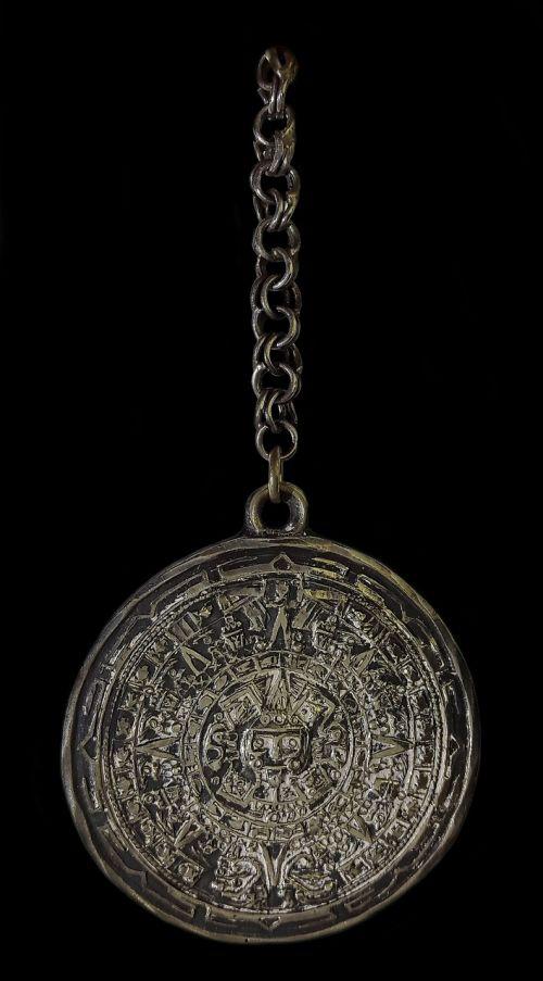 maya mayan calendar calendar