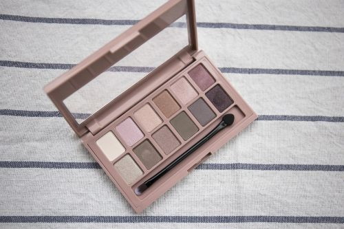 maybelline beauty makeup