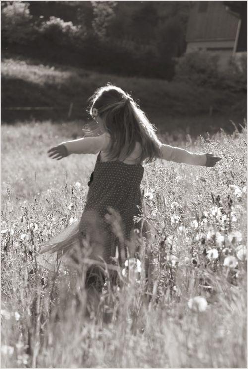 meadow luck dance