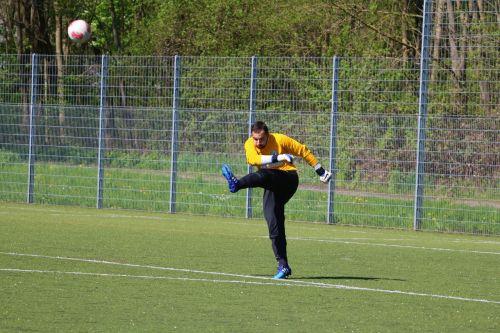 meadow athletes football