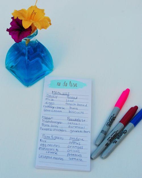 list plan phone