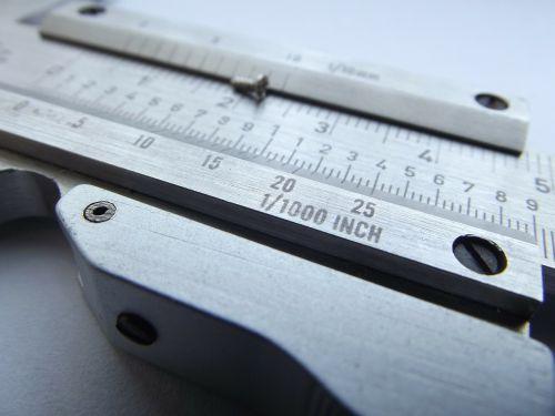 measure measures rule