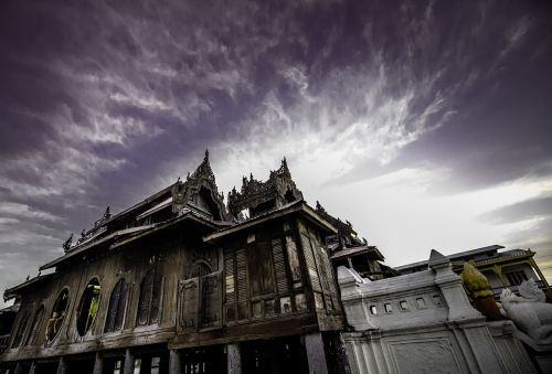 measure shan state myanmar burma