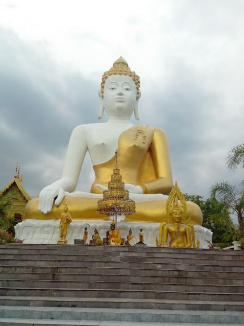 measure chiang mai thailand wellness