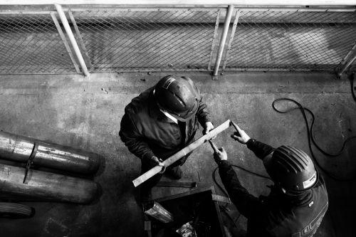measurement worker workers