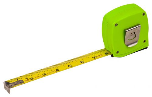 measuring tape length cm