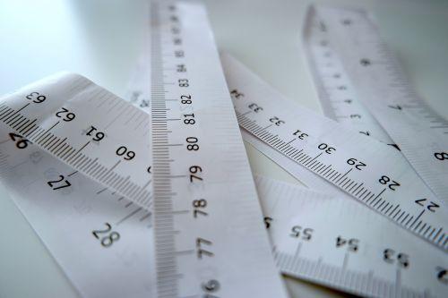 measuring tape measure tape