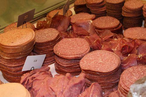 mėsa,ūkininkų turgus,maistas,parduotuvė,turgus,mėsininkas,produktas,ekologiškas
