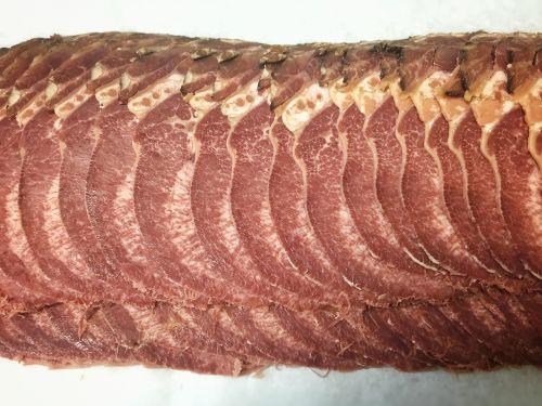 meat fresh butcher