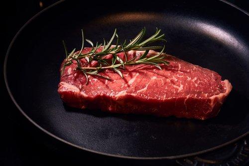 meat  roast beef  beef