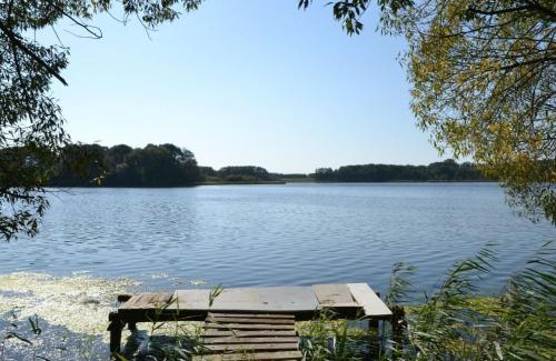 mecklenburgische seenplatte mecklenburg lake