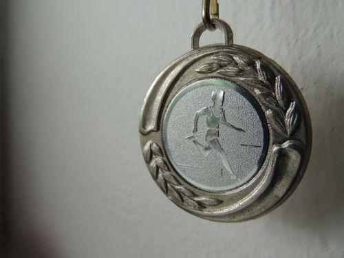 medal win sport