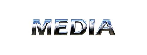 media press news