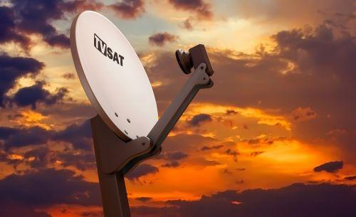 media network information