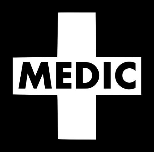 medic round pharmacy