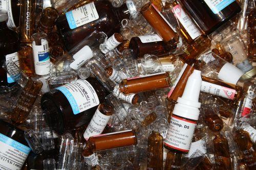 medical drug medicinal products