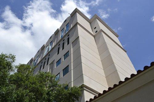 medical school  training  center