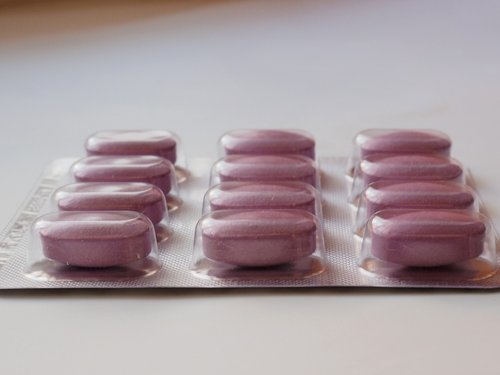 medication  medicine  pharmaceutical