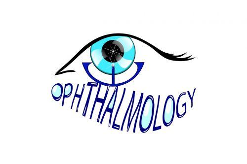 medicine eye ophthalmology