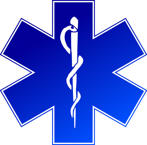 medicina,vaistinė,gydytojas,medic,medicinos,pirmoji pagalba,Skubus atvėjis,greitoji medicina,farmacija,sveikata,sveikatos apsauga,mokslas,farmacijos,vaistas,ligoninė,receptas,ženklas,laboratorija,chemija,narkotikai,vaistinė,biotechnologija,laboratorija,industrija,vaistininkas,mokslinis,profesionalus,nemokama vektorinė grafika