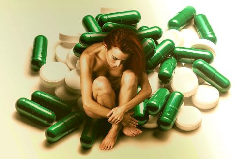 medicines disease doctor