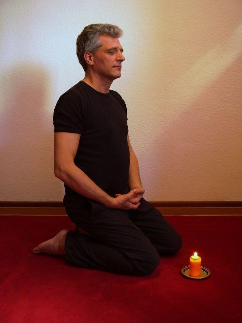 meditation meditation seat buddhism