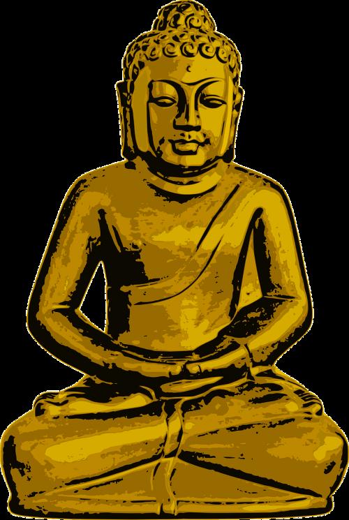 meditation buddha buddhism