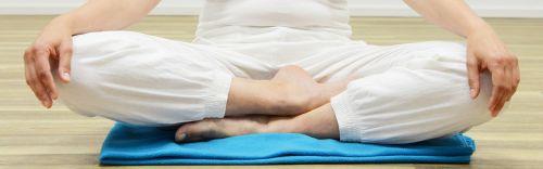 meditation sit meditate