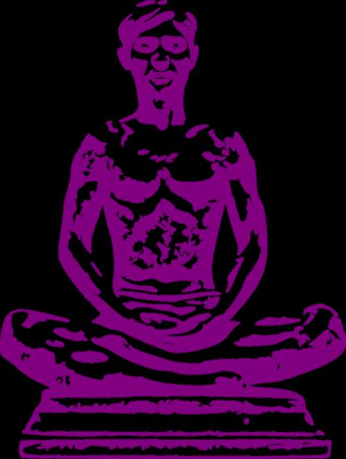 meditation  zazen  meditate