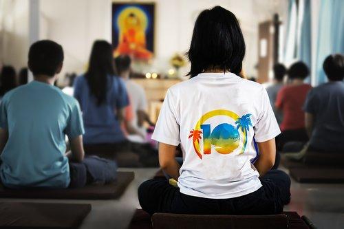 meditation  group meditation  meditate