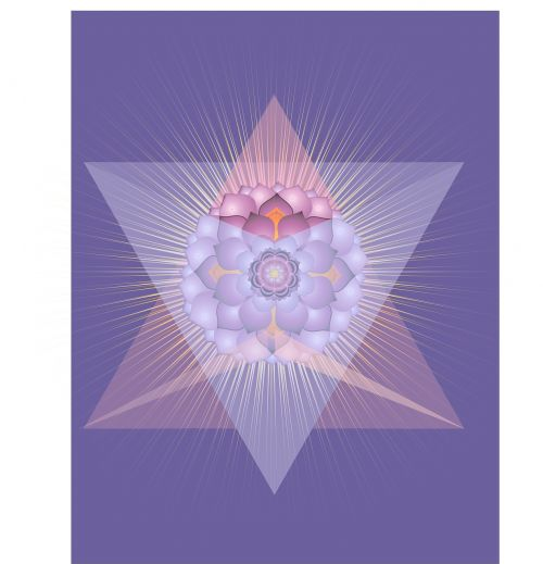 meditation religion spirituality