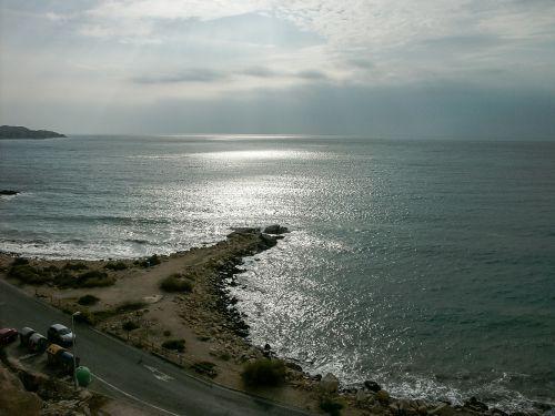 mediterranean mediterranean sea beaches