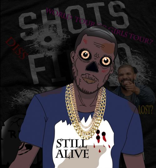 zombie meek mills rapper
