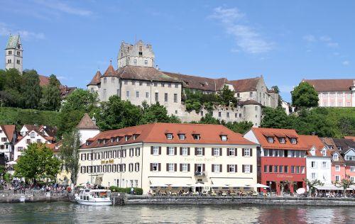 meersburg castle winery