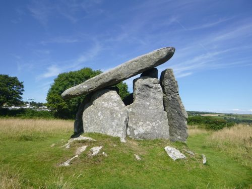 mégalithe england ancient stone