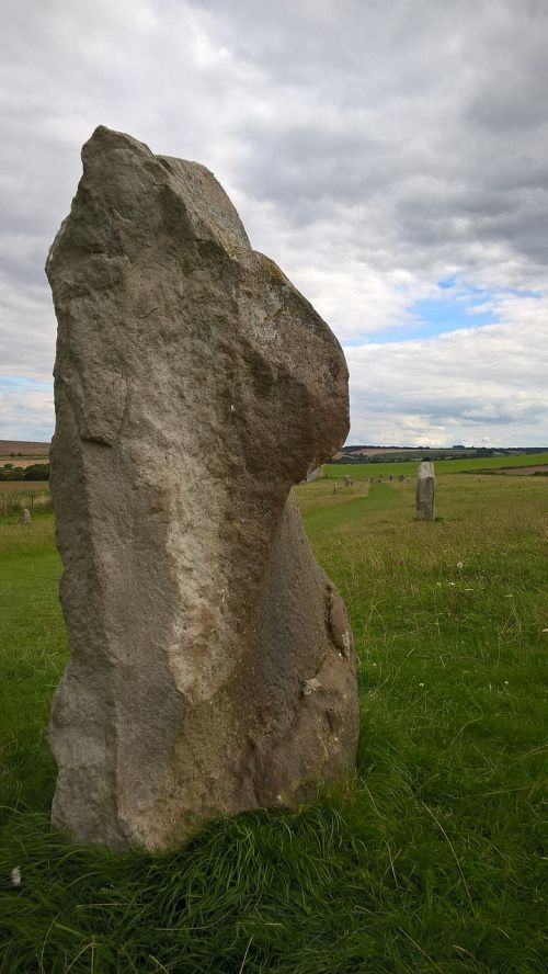 megaliths megalithic neolithic