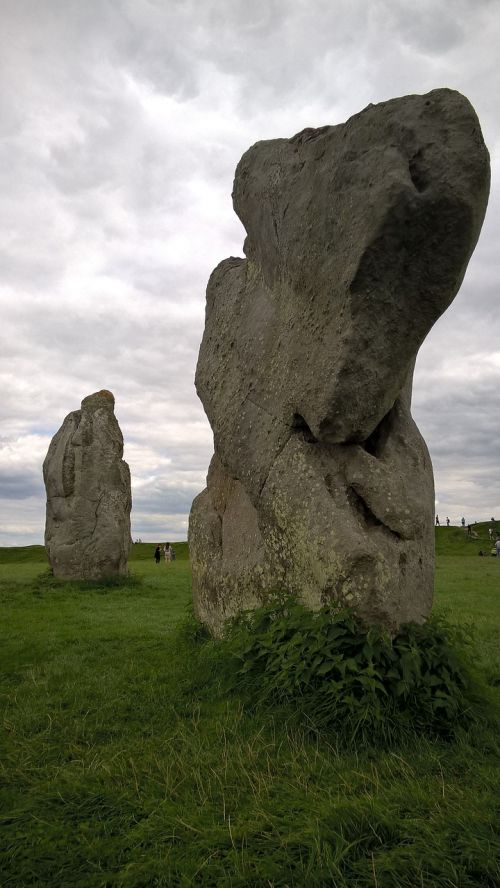 megaliths megalithic ancient