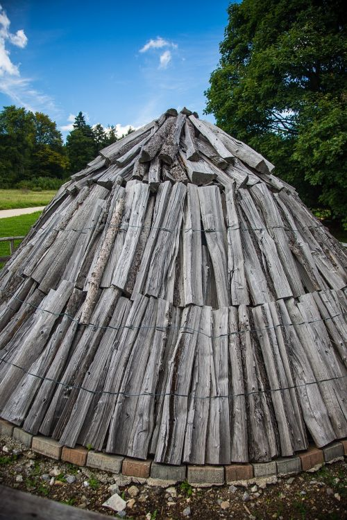 meiler charcoal kiln charcoal