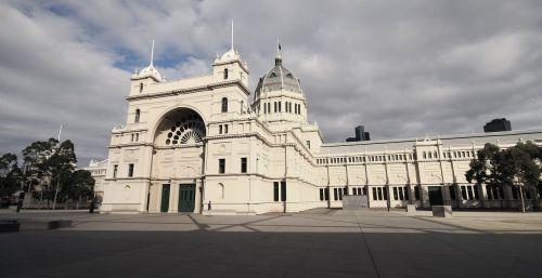 Melburnas,australia,miesto,miestas,architektūra,pastatas,miesto panorama,kelionė